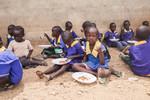 Hunger Südsudan/Aktion Deutschland Hilft/Malteser International
