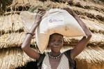 Hunger Ostafrika/Medienreise Südsudan