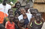 Hilfe hat ein Gesicht - Geschichten zum Welttag der Humanitären Hilfe