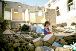 Cholera Jemen/Islamic Relief